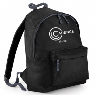 Cadence Backpack - BG125